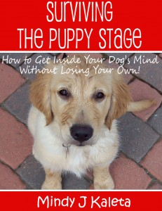 Surving_the_Puppy_Stage_CoverJune_22_2010